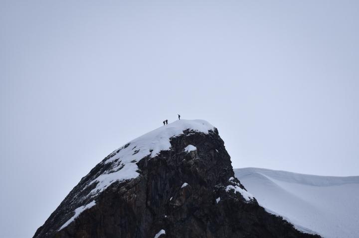 Emily Lee, summit.jpg
